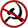 Den amerikanske antikommunistiske bevægelses opståen og udvikling fra den progressive periode til den kolde krig, 1912-1947