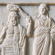 Read more about: Spotlight on tensions between the law and the people in ancient Greece
