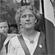 Læs mere om: 1915 - perspektiver på ligestilling og demokrati