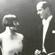 Følelser, forventninger og forandringer i danske ægteskaber i 1920'erne