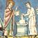 Bonfacius og det kristne Europas fødsel