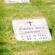 En fortælling om to kirkegårde – æstetik og erindring på psykiatriske hospitalers gravsteder