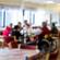 Læs mere om: Nyt projekt skal fremme livskvalitet og sundhed for ældre i Grønland